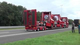 getlinkyoutube.com-trucks uit assen van truckfestival