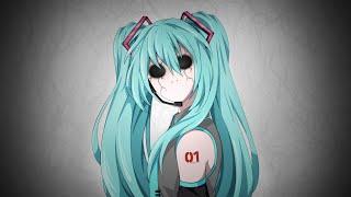 getlinkyoutube.com-7 Terrifying Vocaloid Songs