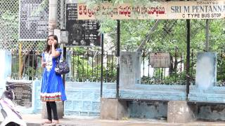 getlinkyoutube.com-RaChA RaMBoLa -- Telugu Short Film -- Comedy -- By Mr. MaDDy