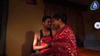 Sexual maluye sex bangla