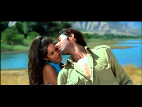 Bechainiyan [Full Song] Mashooka