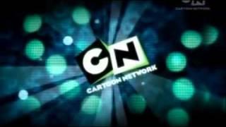 getlinkyoutube.com-Beyblade Metal Fusion Episode 4