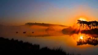 getlinkyoutube.com-Tangerine Dream - Morning Sun