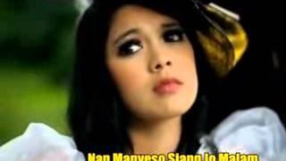 www stafaband co   Ratu Sikumbang   Rindu Di Hati Official Music Video
