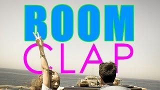 getlinkyoutube.com-CHARLI XCX - Boom Clap | Kyle Hanagami Choreography