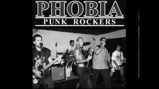 getlinkyoutube.com-Phobia punk rockers - Te manipular