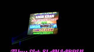 getlinkyoutube.com-STATION TOP 10 2014 CLOSING PARTY ISTANA NEPA BY DJ JIMMY