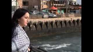 getlinkyoutube.com-يا طير الطاير يا رايح عالديرة - محمود بدوية و منال موسى