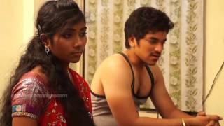 getlinkyoutube.com-Ye Janma Bhandhamo Telugu Short Film | Puri Jagannadh Sir Idea 2 Concept