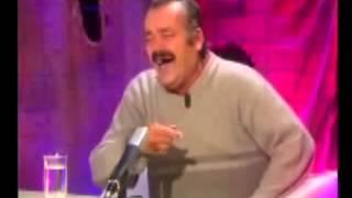 getlinkyoutube.com-Meksykanin o debacie prezydenckiej