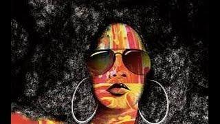 getlinkyoutube.com-Charme classics 1.Dj Dudu - Black Music