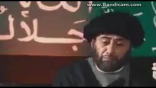 getlinkyoutube.com-رمضان ناصر القصبي الشيعه