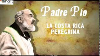 getlinkyoutube.com-Documental PADRE PiO.