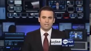 getlinkyoutube.com-ISIS Rape Women الدواعش: جهاد نكاح جماعي في الموصل بعد عيد الفطر