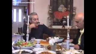 getlinkyoutube.com-Lunch with Sattar
