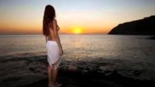 getlinkyoutube.com-♥ Tommy Steiner - Das Märchen von Rhodos ♥