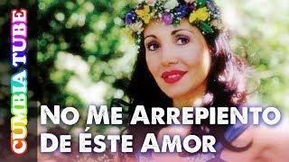 Gilda - No Me Arrepiento de Éste Amor   Disco Completo