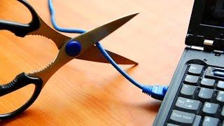 getlinkyoutube.com-تحكم في أي جهاز متصل معك في الشبكة مع إمكانية الدخول إلى الملفات عبر برنامج mylanviewer
