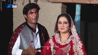 Sindh TV Soap Serial Mitti ja Manho Ep 65 Part 2 - 29-10-2016 - HD1080p - SindhTVHD