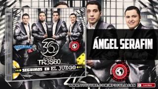 getlinkyoutube.com-Grupo 360 - Angel Serafin (Estudio 2015)