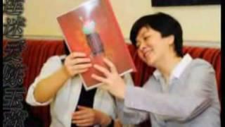 getlinkyoutube.com-Idy Chan và cuộc sống thanh cao bình dị