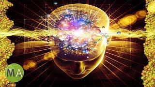 getlinkyoutube.com-Gamma Energy Booster - Up To 40Hz Brain Entrainment Isochronic Tones