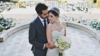 getlinkyoutube.com-Wedding Day