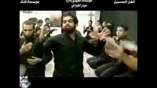 getlinkyoutube.com-جديد احمد الزركاني انت حيرتني 2015