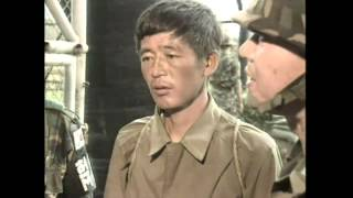 getlinkyoutube.com-[헐!이럴수가] 굶어죽기 싫어 탈북한 북한 주민 박철호