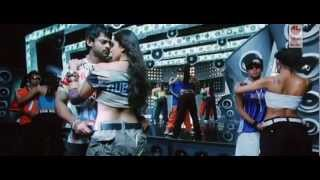 getlinkyoutube.com-Billa Movie Songs | Telugu Hit Songs | Bommaali Full Video HD