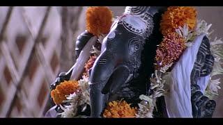 Tamil  Movies  Full Movie | Valibame Vaa | Tamil Movie  Full Movie