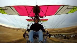 getlinkyoutube.com-Flying the Quicksilver