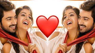 Pyaar Prema Kadhal Movie Song Single | Sid Sriram, Yuvan Shankar Raja | Harish Kalyan, Raiza