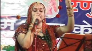 getlinkyoutube.com-Asha Vaishnav - JESAL DHADVI