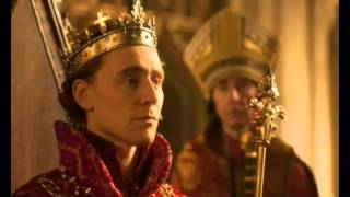 getlinkyoutube.com-The Hollow Crown |Henry V| Complete Tribute