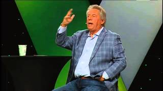 getlinkyoutube.com-John C Maxwell Vitality 2014 Visalus Values