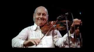 getlinkyoutube.com-Stephane Grappelli - nuages and daphne
