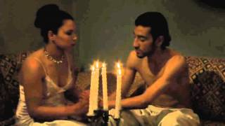 getlinkyoutube.com-فيلم مغربي قصير - ليلة الدخلة -