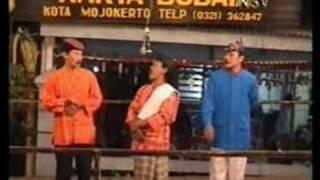 getlinkyoutube.com-Supali Dadi kyai 4 ~ 7