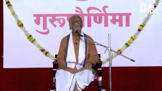 getlinkyoutube.com-Walk Of Hope | Daily Satsangs | July 31, 2015| Satsang gurupoornima| Nashik, Maharashtra