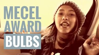 Ben Izzy SIlvers ft Chenie Synthang -Bulb (MeECL AWARD 2015)