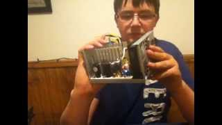 getlinkyoutube.com-computer power supply to a rc battery charger