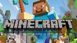 getlinkyoutube.com-Como Conprar Minecraft Original Por Boleto e Resgatar O Codigo So 94$