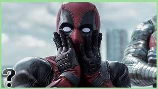 What if Deadpool Was Real?