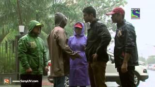 CID - Raaz Bus Ke Qatilon Ka - Episode 1109 - 1st August 2014 width=