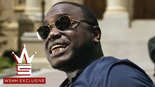 "getlinkyoutube.com-Peewee Longway ""Good Crack"" Feat. Yo Gotti (WSHH Exclusive - Official Music Video)"