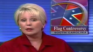 getlinkyoutube.com-WWL-TV CH4 Nightwatch January 17, 2000  Partial Newscast