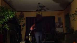 getlinkyoutube.com-Sustained Spinning Hoop Mary Gargett