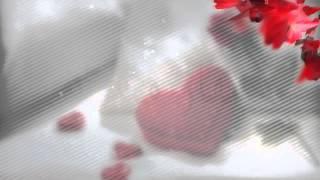 getlinkyoutube.com-رسالة حب إلي زوجي