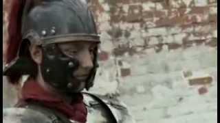 Řím 6. díl: Války s Dáky